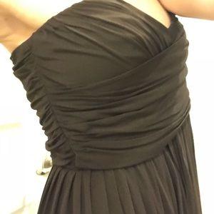 Michael Kors Dresses - Beautiful Michael Kors Collection gown! Sz 4